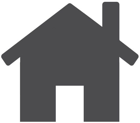 small-house-icon-for-web-business-and-vector-21041944